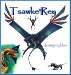 Tsawke'Rey's foto