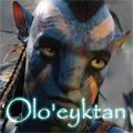 Olo'eyktan's foto