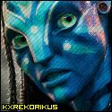 Kxrekorikus's foto