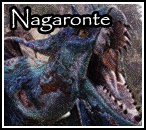 Nagaronte's foto